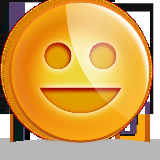 Smile Icons, Free Smile Icon Download