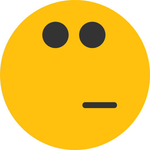 Emoticons Png Icon