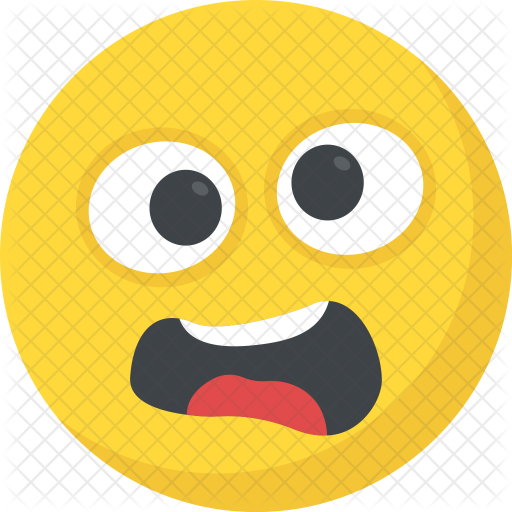Embarrassed Smiley Face Transparent Png Clipart Free Download