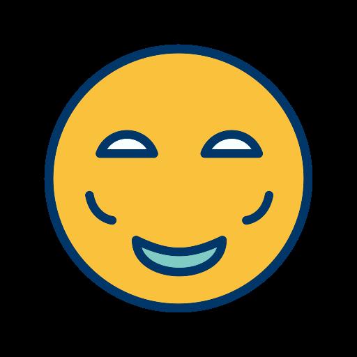 Emoticon, Interface, Smiley, People, Smile, Gestures, Happy