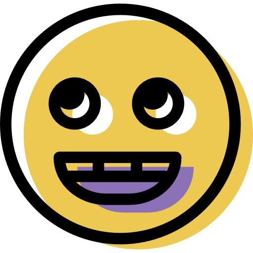 Smiling, Interface, Emotion, Smiley, Feelings, Emoticon, People