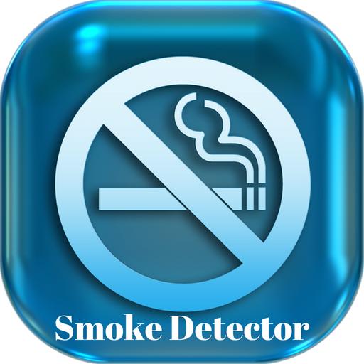 Smoke Detector App Apk