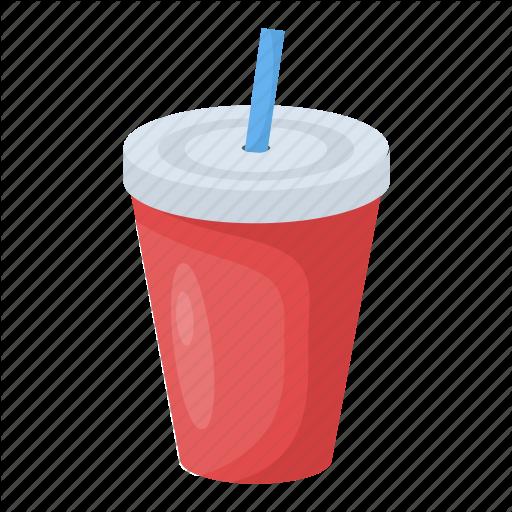 Drink, Refreshing Drink, Smoothie Drink, Takeaway Coffee, Takeaway