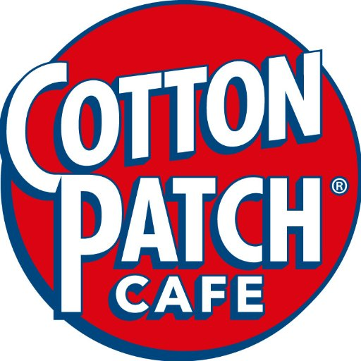 Cotton Patch Cafe On Twitter Skillet Chili Cheese Tots S'mores