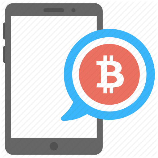 Bitcoin Alerts, Bitcoin App, Bitcoin Notification, Cryptocurrency