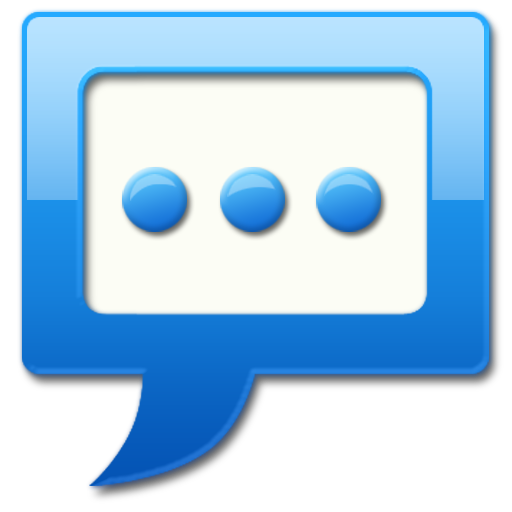 Android Messaging App Icon Images