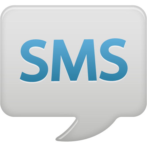 Sms Icons