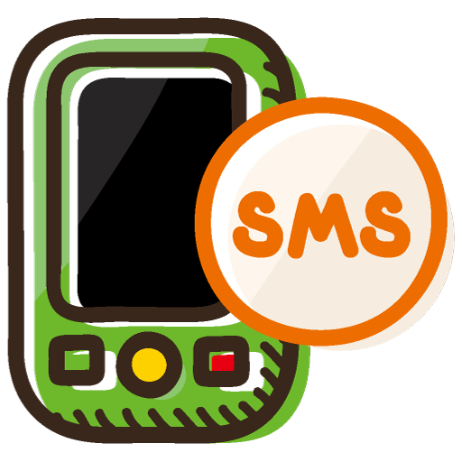 Sms Icon Download Free Icons