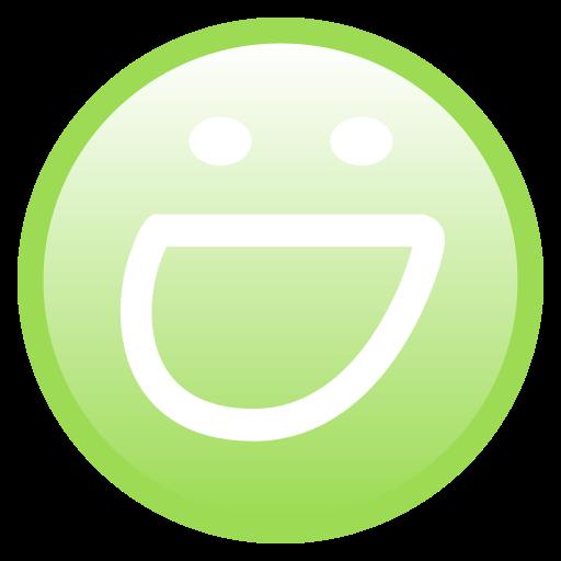 App, Smugmug Icon