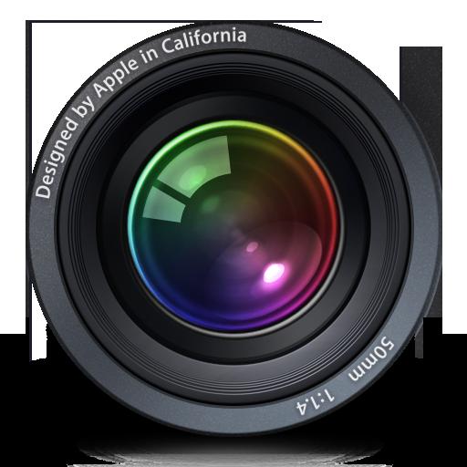 Apple Aperture Adds Icloud Photo Sharing, Smugmug Support