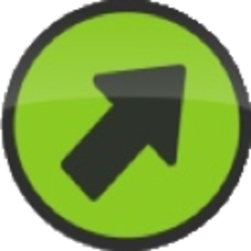 Smugmugexport Free Download For Mac Macupdate