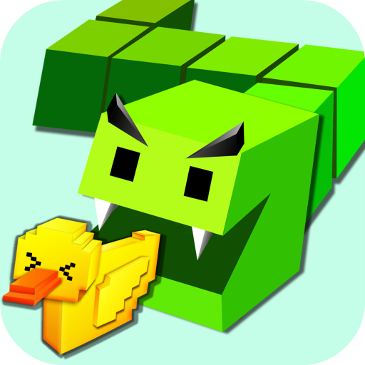 Fun Snake Game Appstore For Android