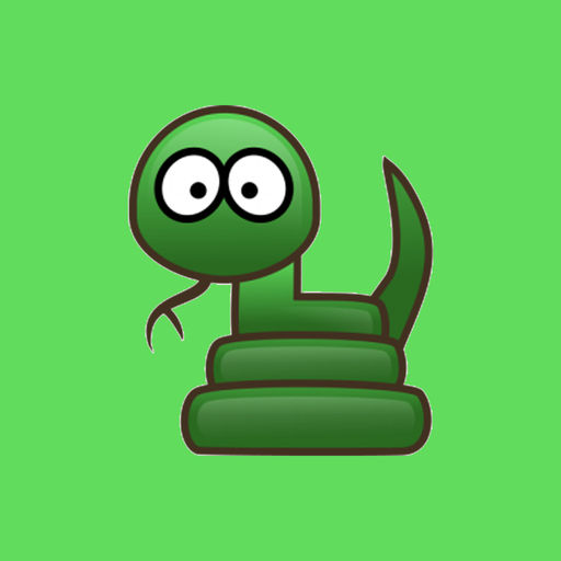 Slith Snake Online Mobile Version Of Famous Game
