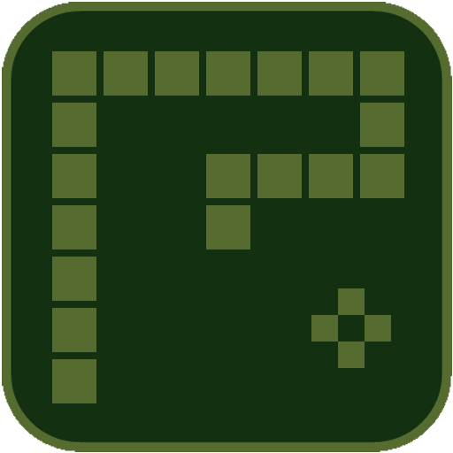 Snake Game Amazon Ca Appstore For Android