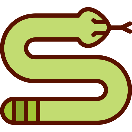Snake Png Icon