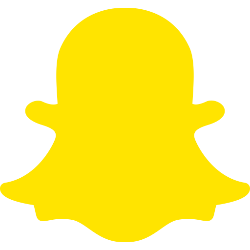 Simple Snapchat Png Transparent Snapchat Images