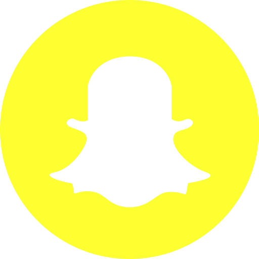 Snapchat Filter Icons, Download Free Png And Vector Icons