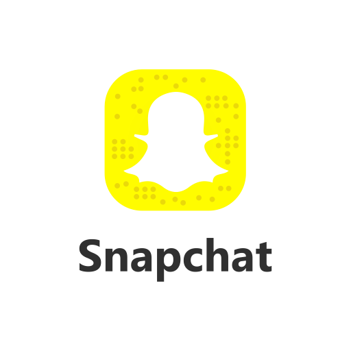 Awesome Bell, Logo, Snapchat, Snapchat Logo Icon This Year Logo