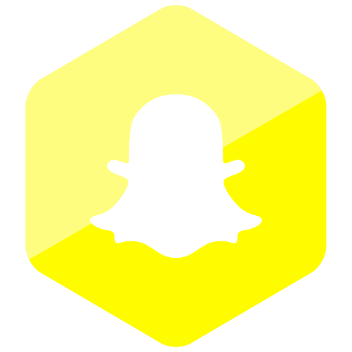Great Snapchat Icon Logo Image Free Logo Png This Year Logo