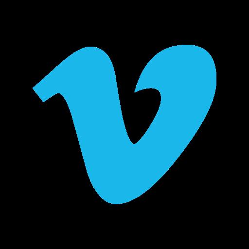 Logo Snapchat Application Chat Photo Snap Icon Logo Image