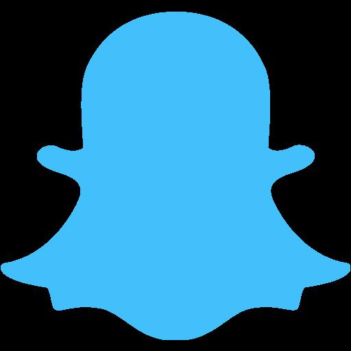 Snap Hat Black Transparent Logo Png Images