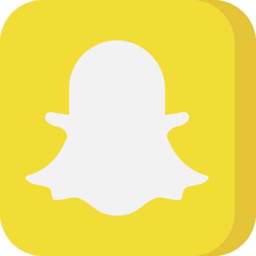 Chat, Communication, Message, Selfie, Snapchat, Social Network