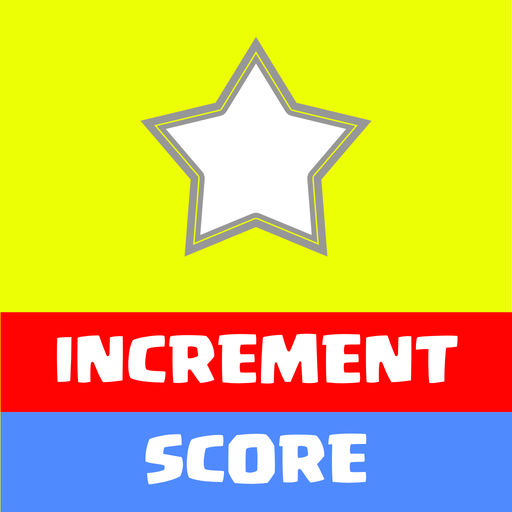 Score For Snapchat Increment Points