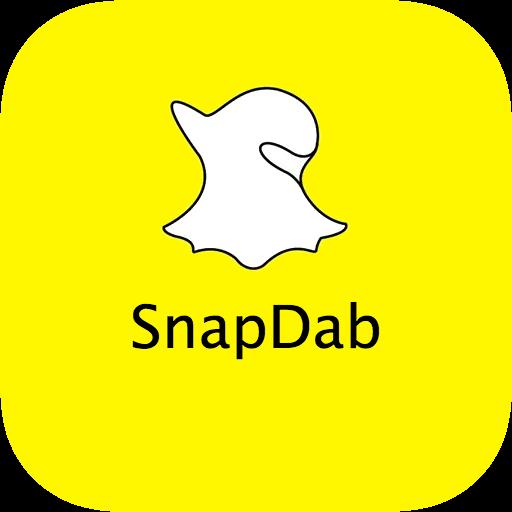 Snapdab Snapchat Dab Tips Apk