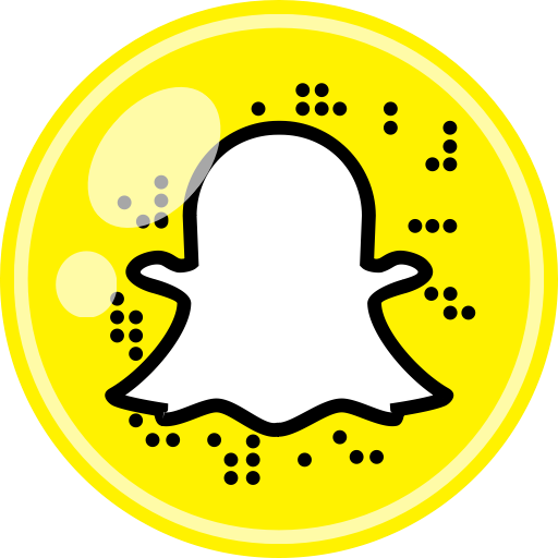 Snapchat Ads The Complete Guide For Business Rankwatch Blog
