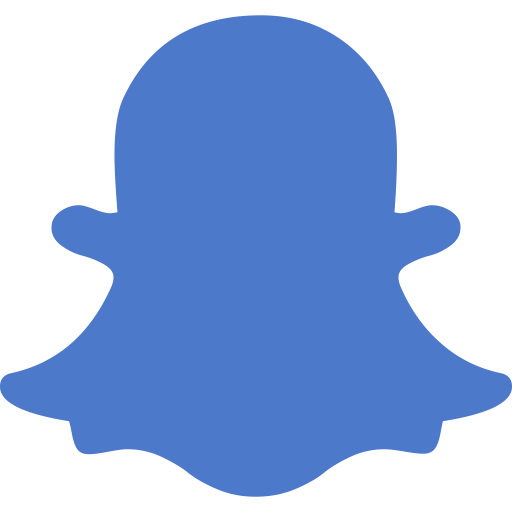 Snapchat Icons, Download Free Png And Vector Icons, Unlimited