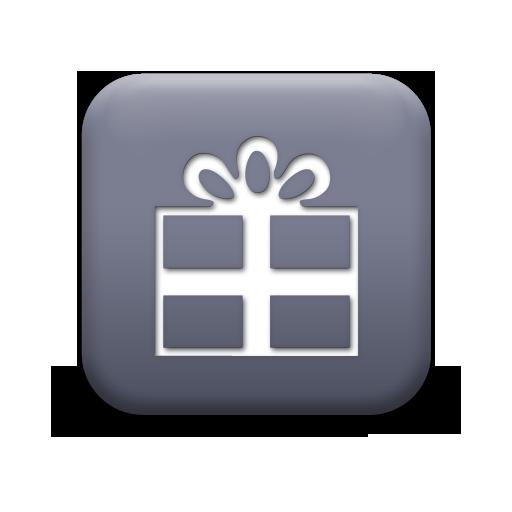 Free Vectors Gift Box Icon Download
