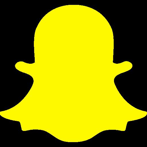 Snapchat Png Icon