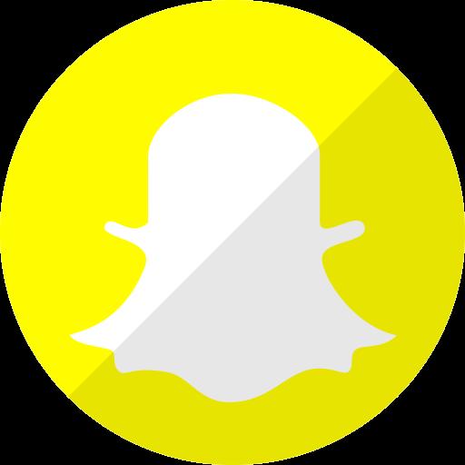 Snapchat Icon Black at GetDrawings com   Free Snapchat Icon