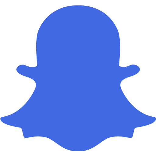 Snapchat Icon Png at GetDrawings | Free download