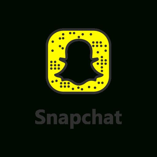 Great Ghost Icon, Soul Icon, Logo Icon, Symbol Icon, Snapchat Icon