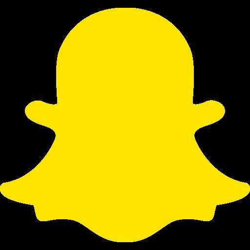 Snapchat Clipart
