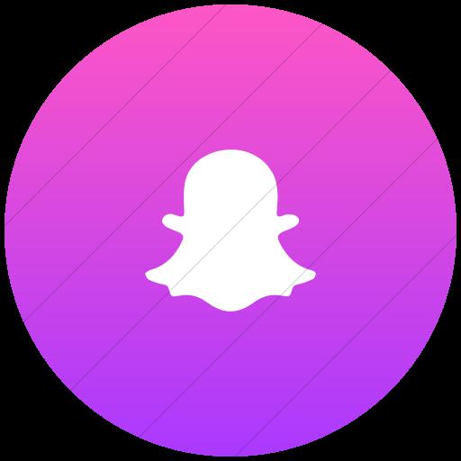 Snapchat Icon Grey Images
