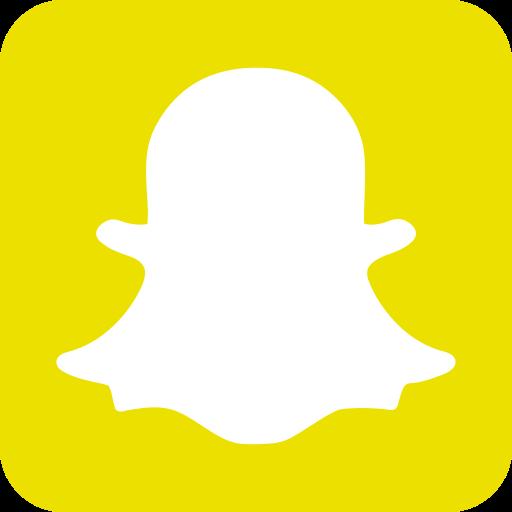 Logo Snapchat Png Transparent Logo Snapchat Images