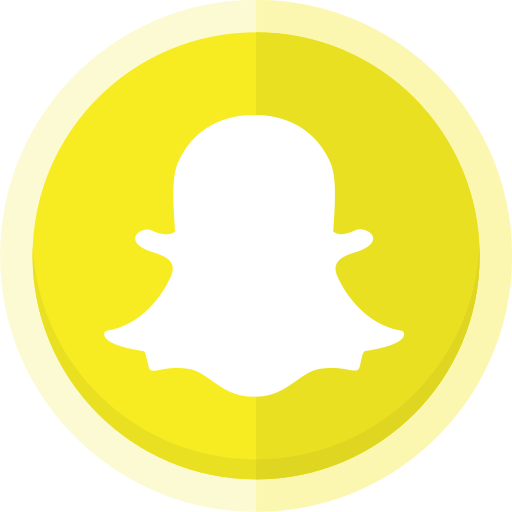 Png Snapchat Logo Transparent Png Clipart Free Download