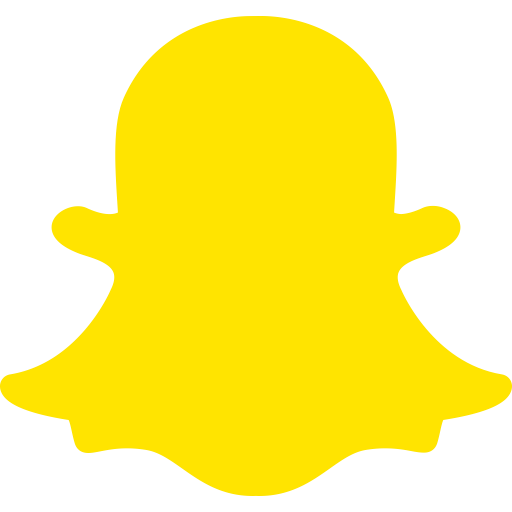 Snapchat Png Transparent Snapchat Images