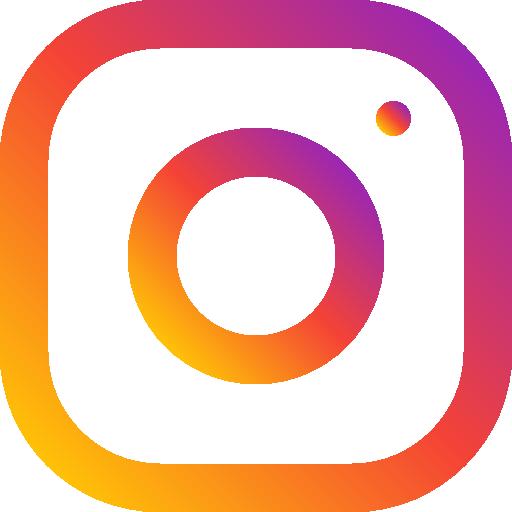 Instagram Free Vector Icons Designed