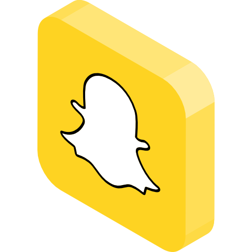 All About Snapchat Free Social Media Icons Flaticon