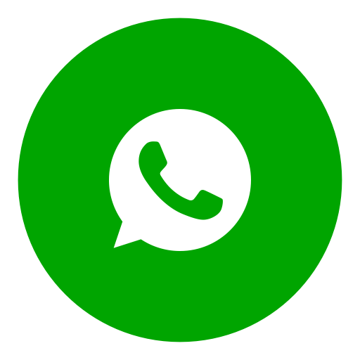 Whatsapp Vector Logo Transparent Png Clipart Free Download