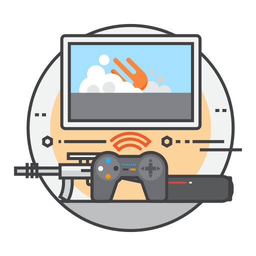 Nintendo, Snes Icon With Png And Vector Format For Free Unlimited