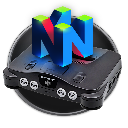 Snes9x Icon at GetDrawings com   Free Snes9x Icon images of