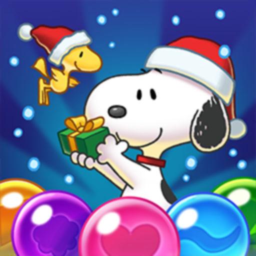 Snoopy Pop Match News