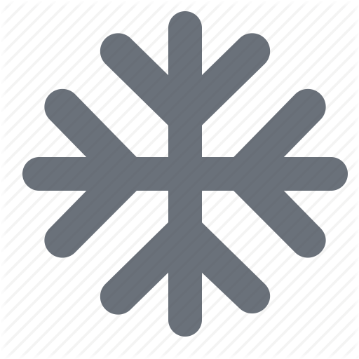 Crystal, Flake, Forecast, Pika, Season, Simple, Snow, Snow Crystal
