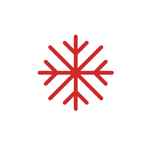 Christmas, Weihnachten, Schnee, Schneeflocke, Snowflake, X Mas