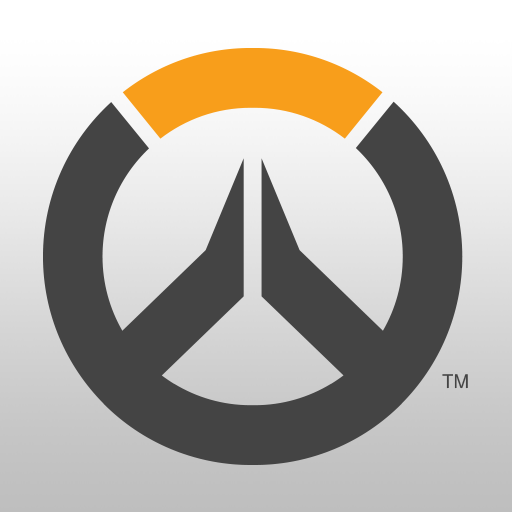 Player Icons Overwatch Wiki Fandom Powered