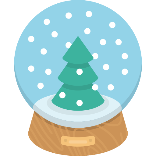Snowball Icon With Png And Vector Format For Free Unlimited